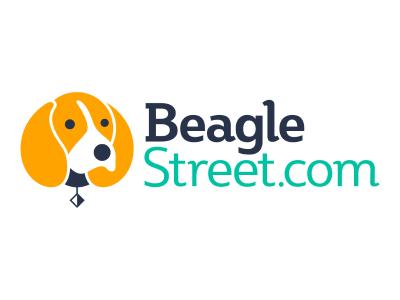 Beagle Life Insurance >> Beagle Street Reviews Read Customer Service Reviews Of