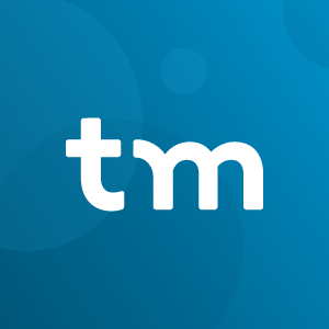thinkmoney Current Account Reviews | Read Customer Service