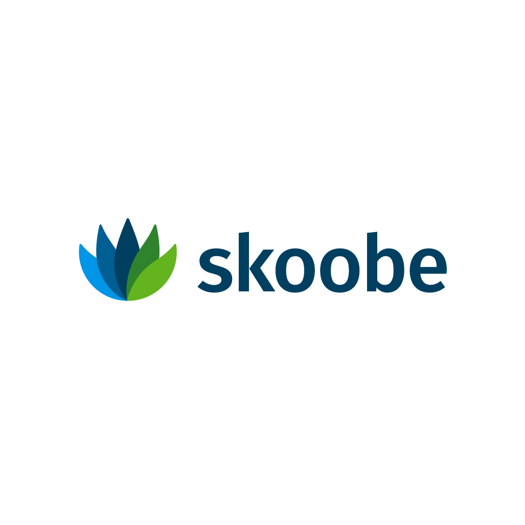 skoobe.de