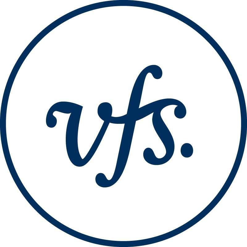 VFS Global Reviews | Read Customer Service Reviews of