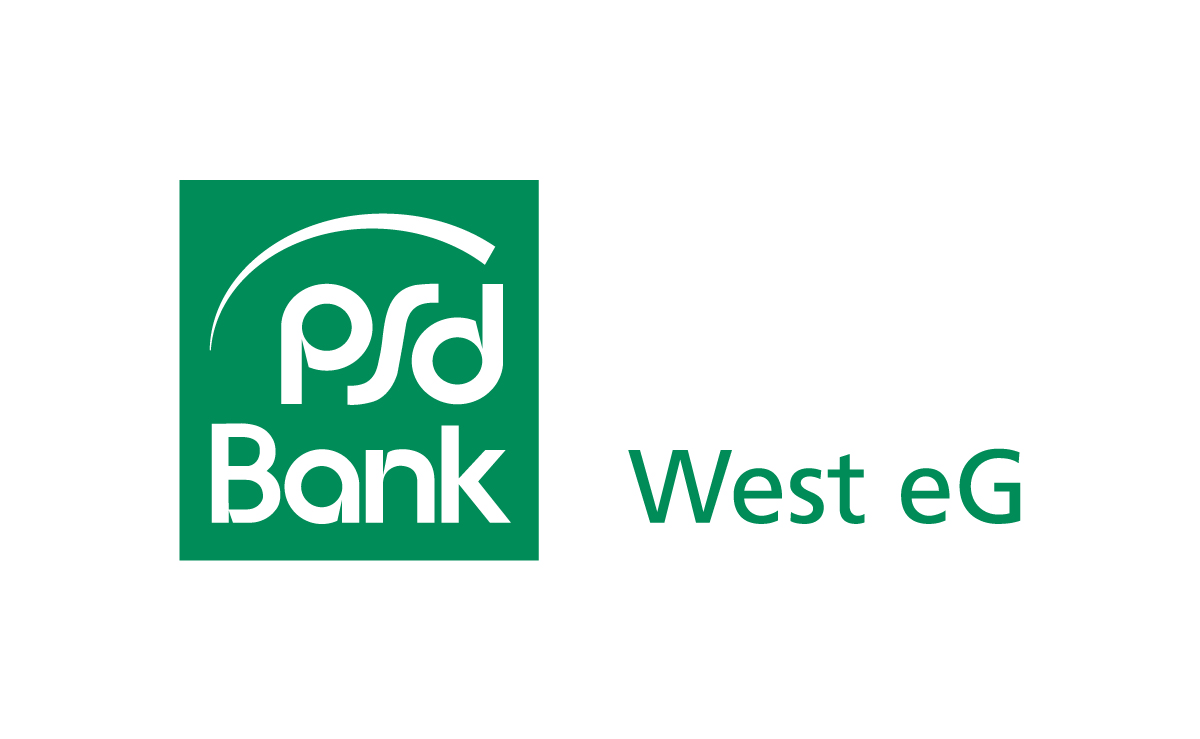 PSD Bank West eG