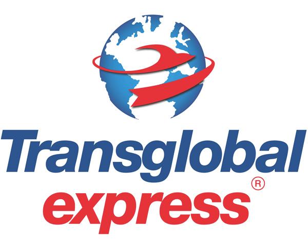 Transglobal Express GmbH