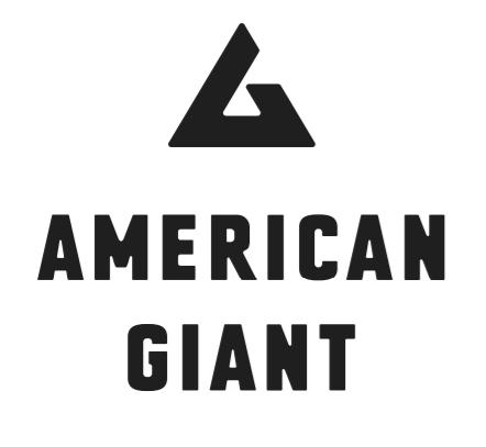 39b8da238a2 American Giant Reviews