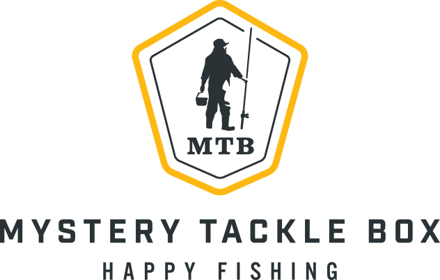 Mystery Tackle Box Reviews Read Customer Service Reviews