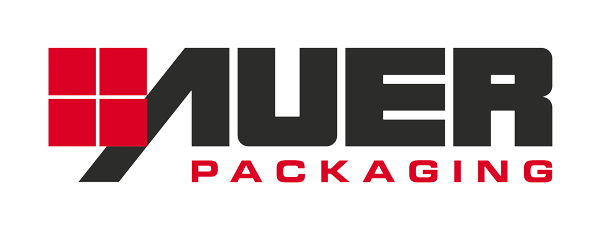 AUER Packaging