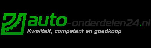 Auto Onderdelen24 Reviews Lees Klantreviews Over Auto Onderdelen24 Nl