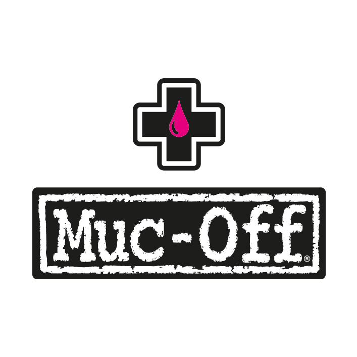 Image result for muc off logo