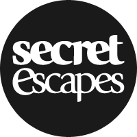 secret escapes recension