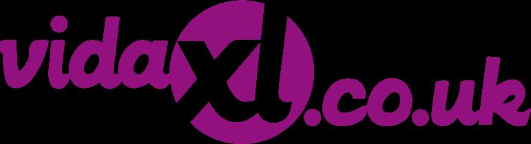 vidaxl reviews | read customer service reviews of vidaxl.co.uk