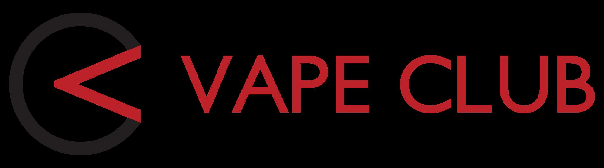 Vape Club Reviews | Read Customer Service Reviews of