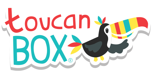 Toucanbox Reviews Read Customer Service Reviews Of Toucanboxcom