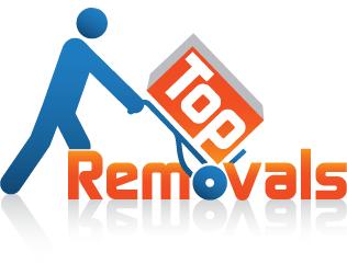Removal Companies Cambridge