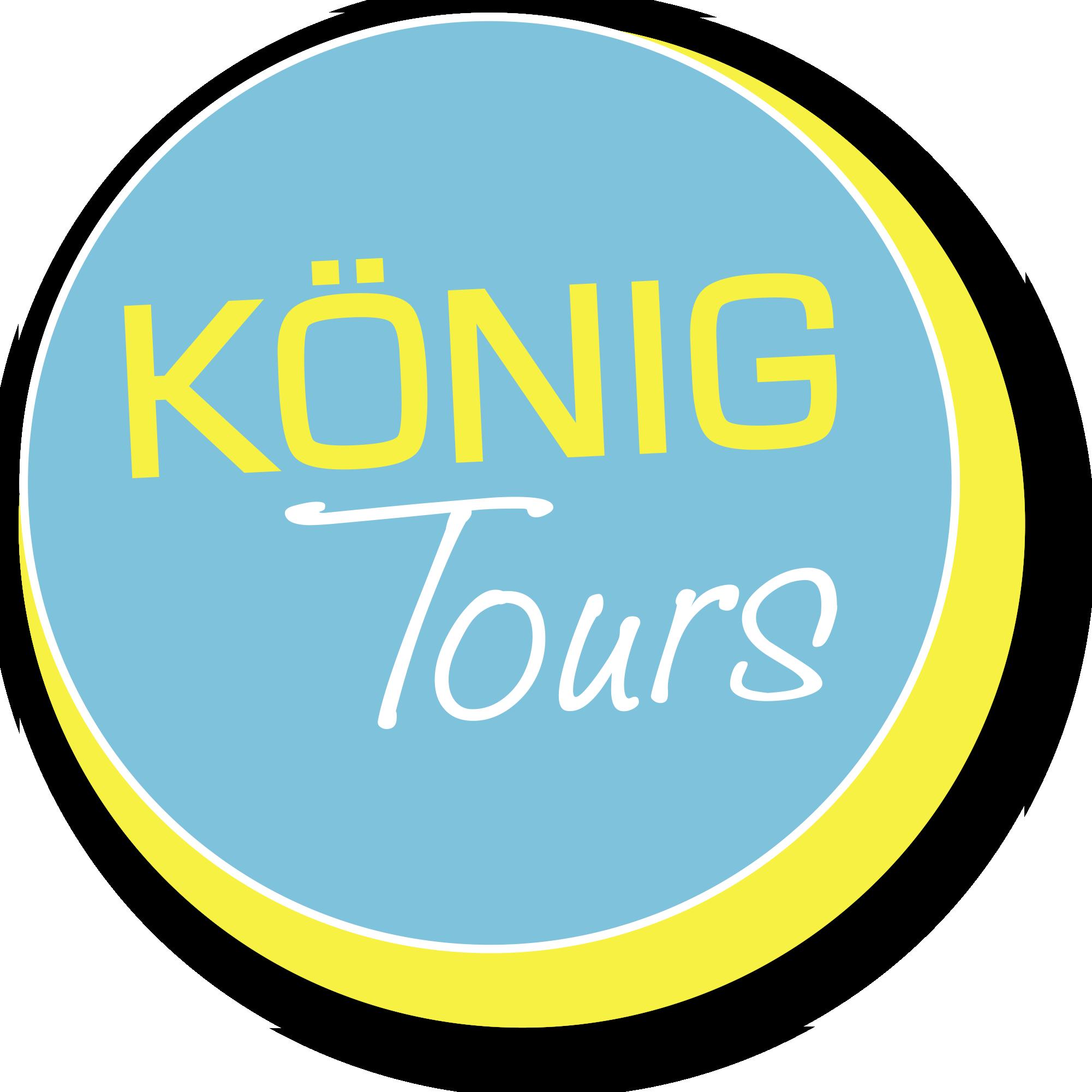 Bewertungen von König Tours GmbH / Visum-Service | Kundenbewertungen ...