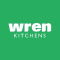 Bad Reviews Wren Kitchens