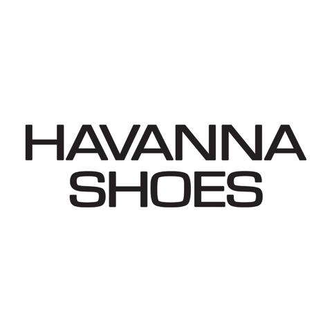 Anmeldelser af Havanna Shoes | Læs kundernes anmeldelser af