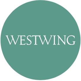 Westwing Italia Leggi Le Recensioni Dei Servizi Di Westwingit