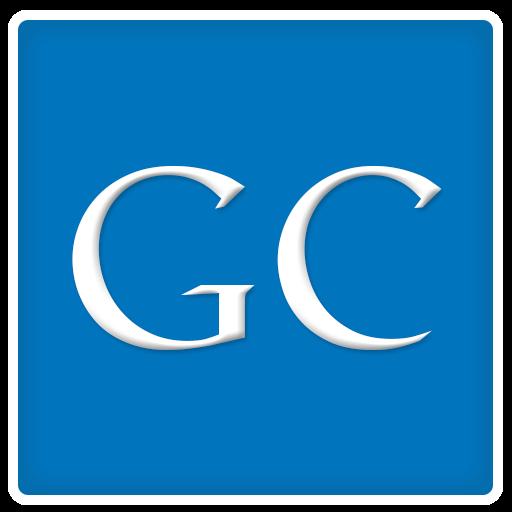 GreyCampus | Reviews