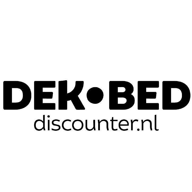Dekbed Discounter Beoordelingen   Lees dekbed discounter nl verkopersbeoordelingen