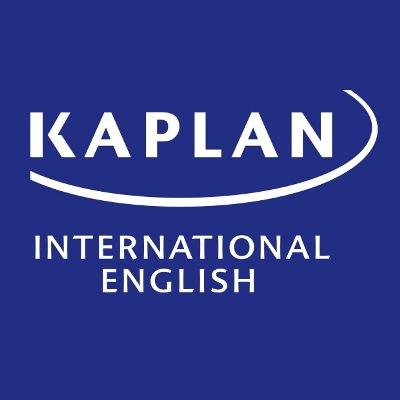 Kaplan International - Séjour linguistique Reviews | Read Customer ...