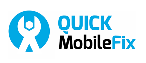 quick mobile fix reviews read customer service reviews of www
