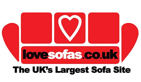 Love Sofas The Uk S Largest Sofa Website