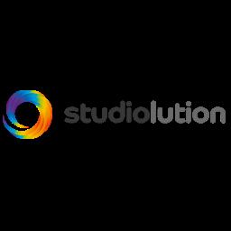 studiolution.com