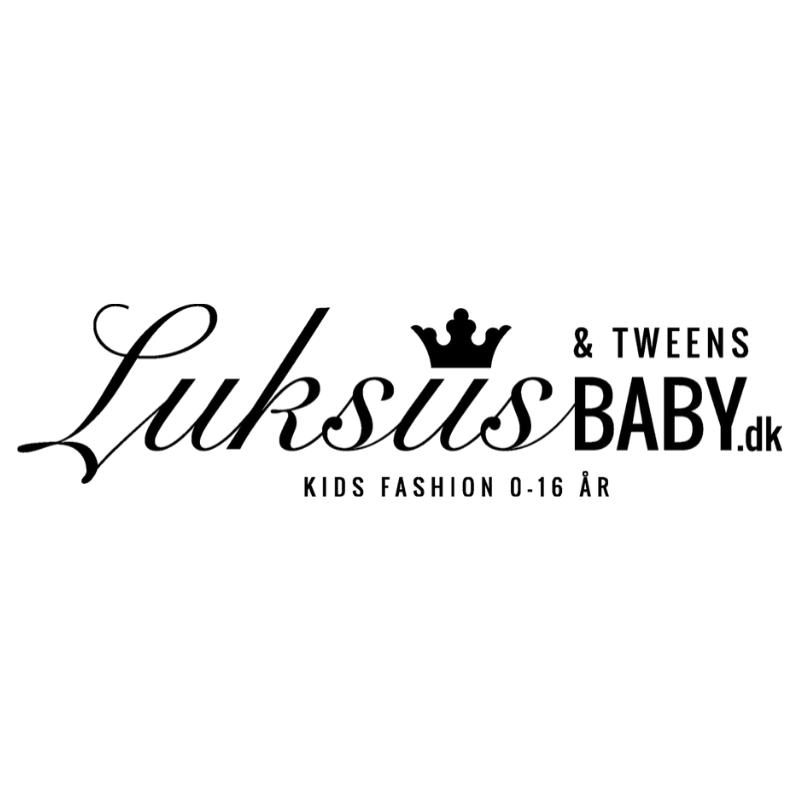 Anmeldelser af Luksusbaby.dk | Læs kundernes anmeldelser af luksusbaby.dk