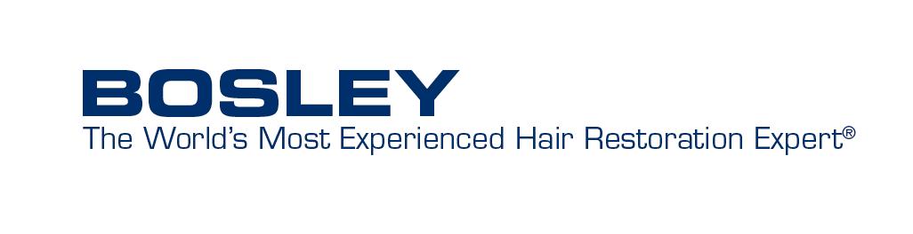 Bosley Reviews Read Customer Service Reviews Of Bosley Com
