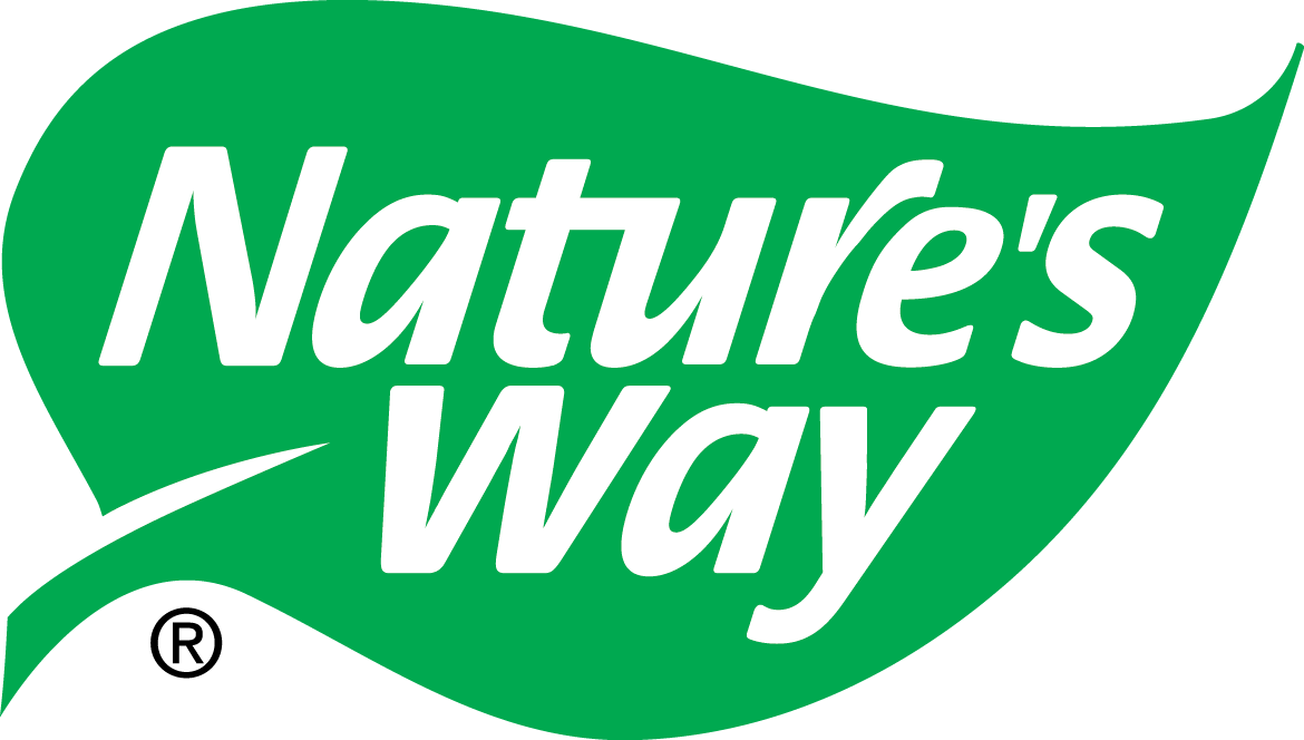 Nature's Way Reviews | Read Customer Service Reviews of www