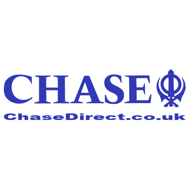 Chase Direct Reviews   Read Customer Service Reviews of