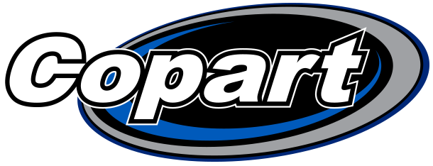 Copart Uk Limited Reviews Read Customer Service Reviews Of Copart