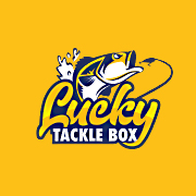 Lucky Tackle Box Coupons