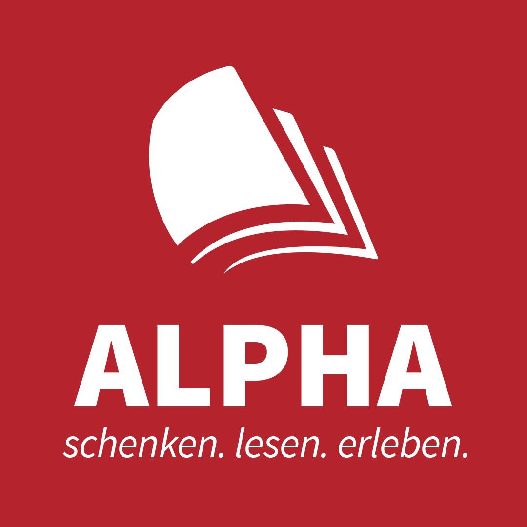 ALPHA-Buch.de