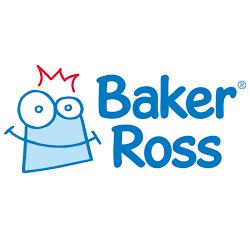 Baker Ross Deutschland