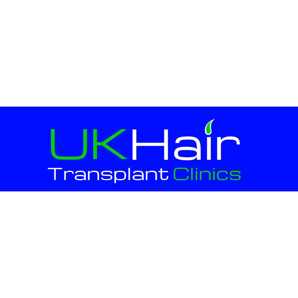 UK Hair Transplant Clinics Reviews | Read Customer Service