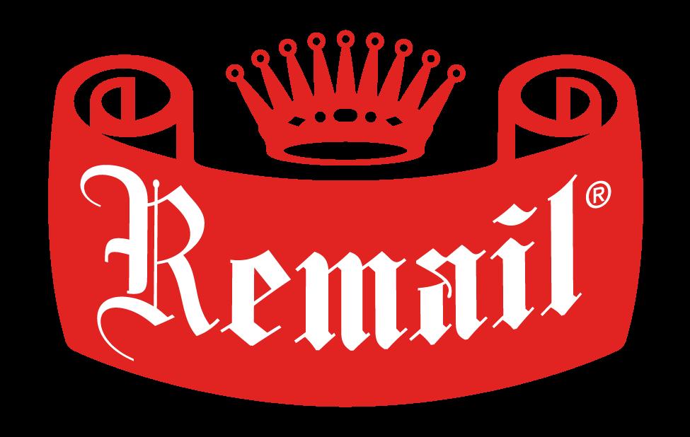 Remail Leggi Le Recensioni Dei Servizi Di Www Remail It