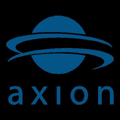 axion GmbH