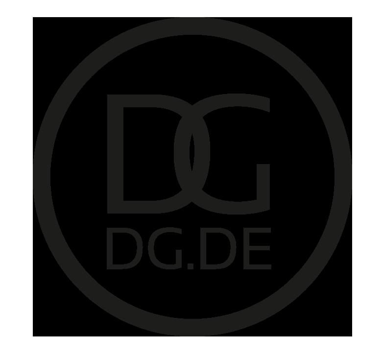 DG.DE | Historica