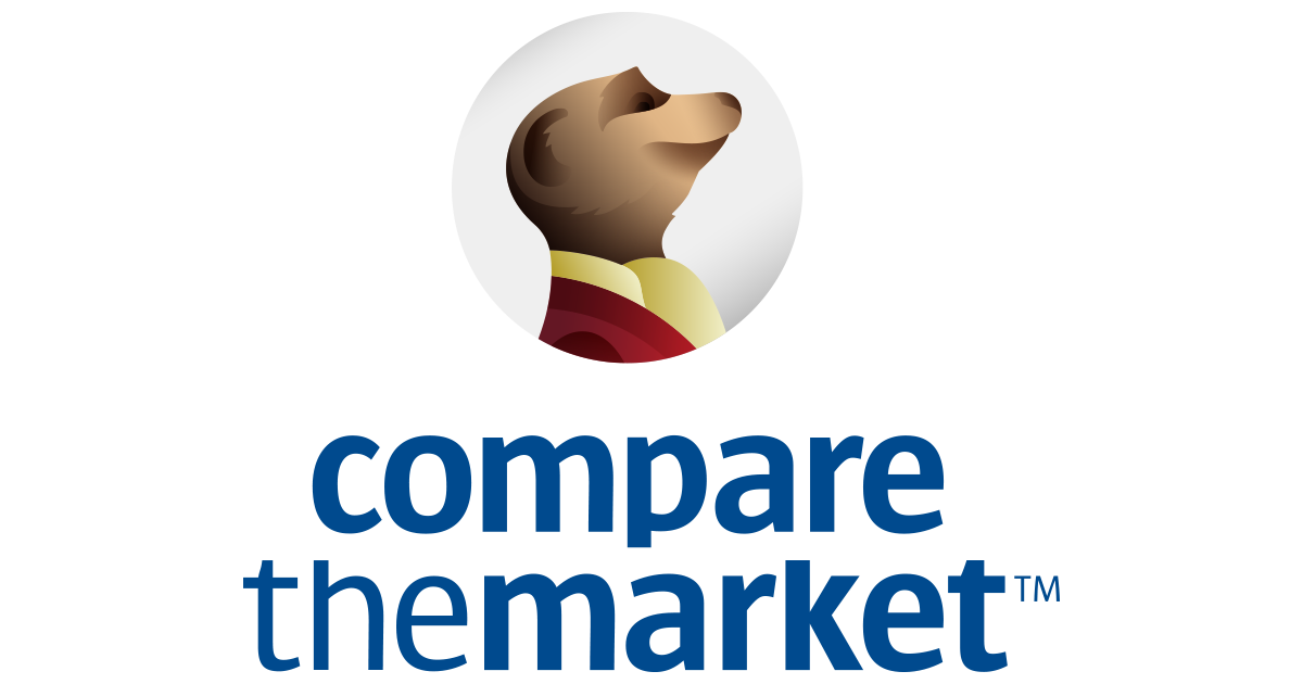Compare the Market Australia Reviews | Read Customer ...