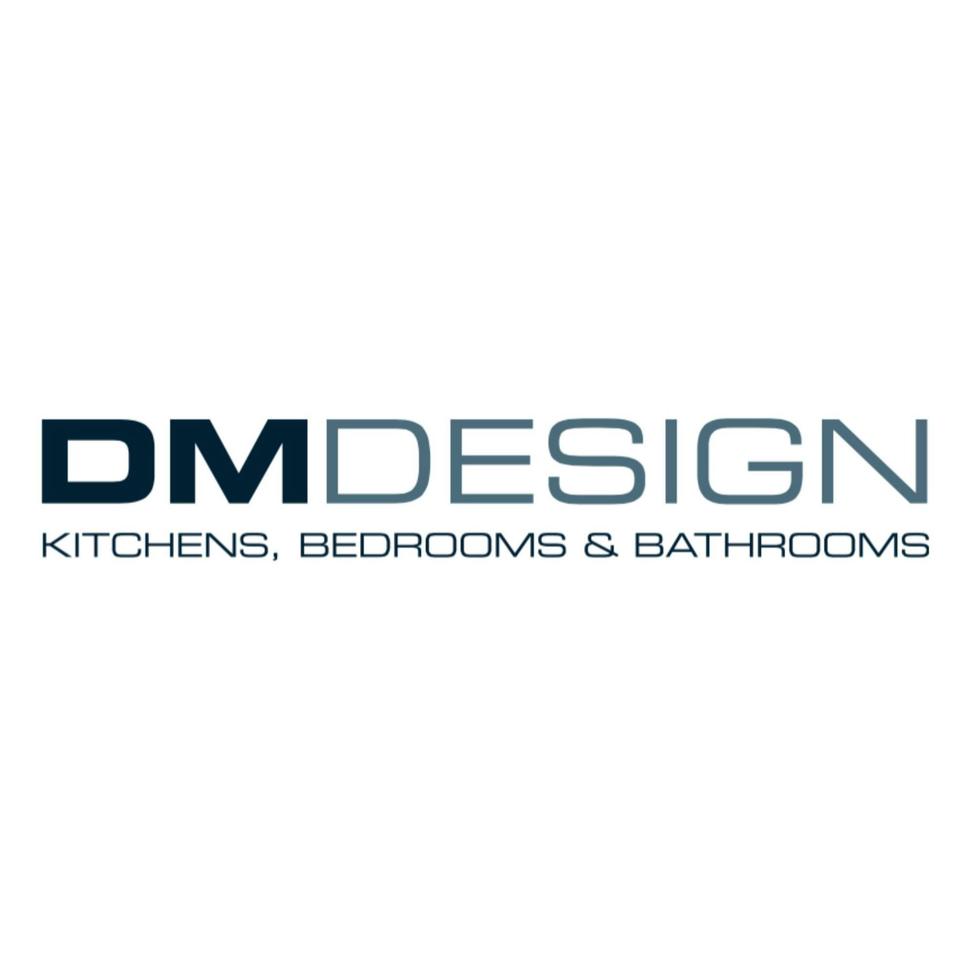 D M Design Reviews Read Customer Service Reviews Of