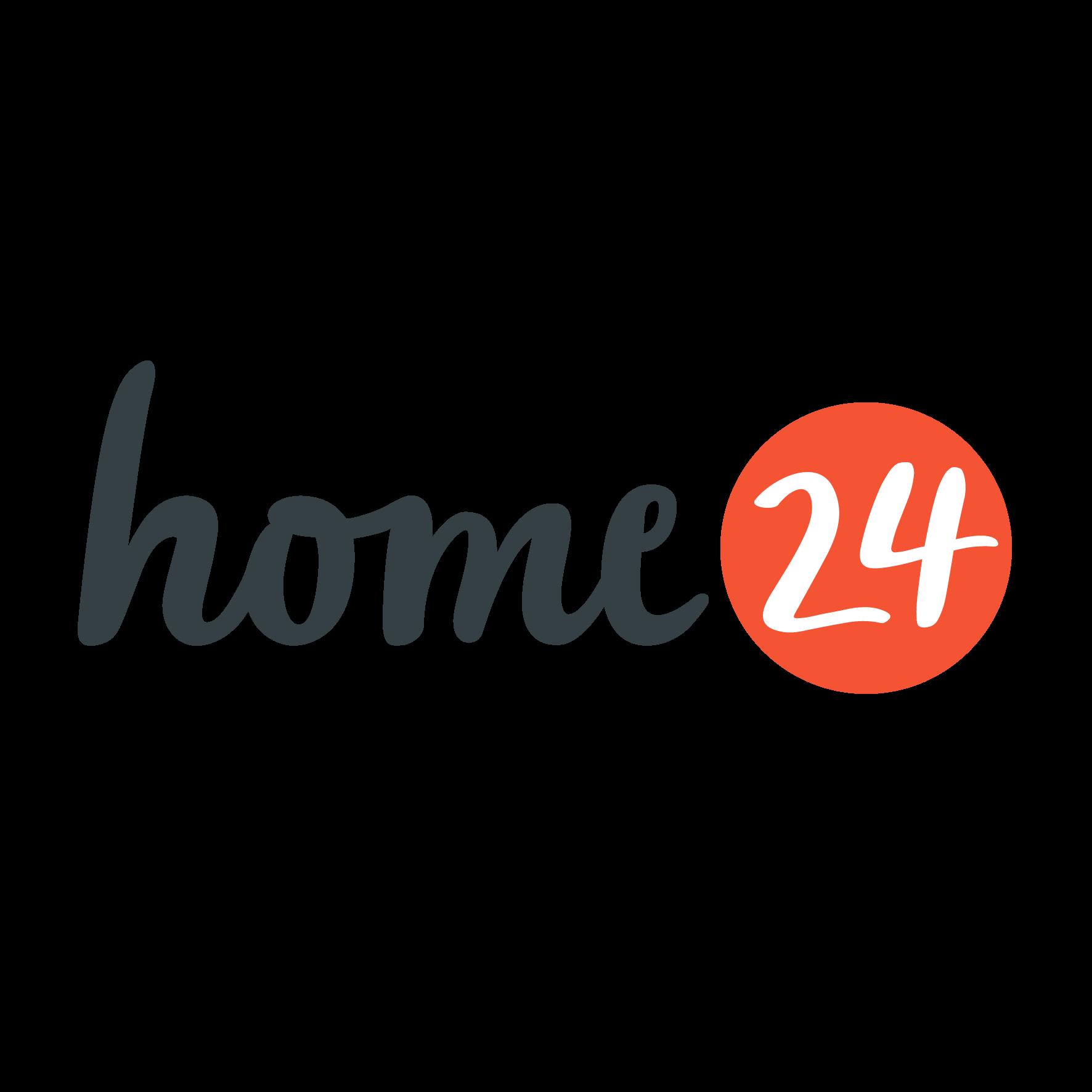 Avis Sur Le Site Home24 home24 reviews | read customer service reviews of www.home24.ch