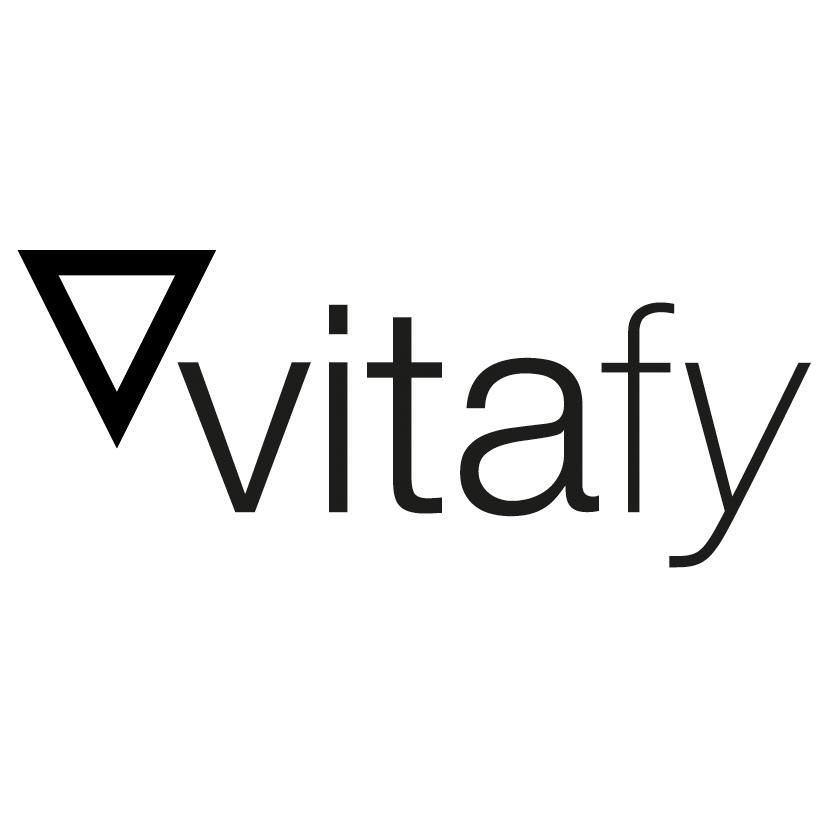 bewertungen von vitafy kundenbewertungen von lesen. Black Bedroom Furniture Sets. Home Design Ideas