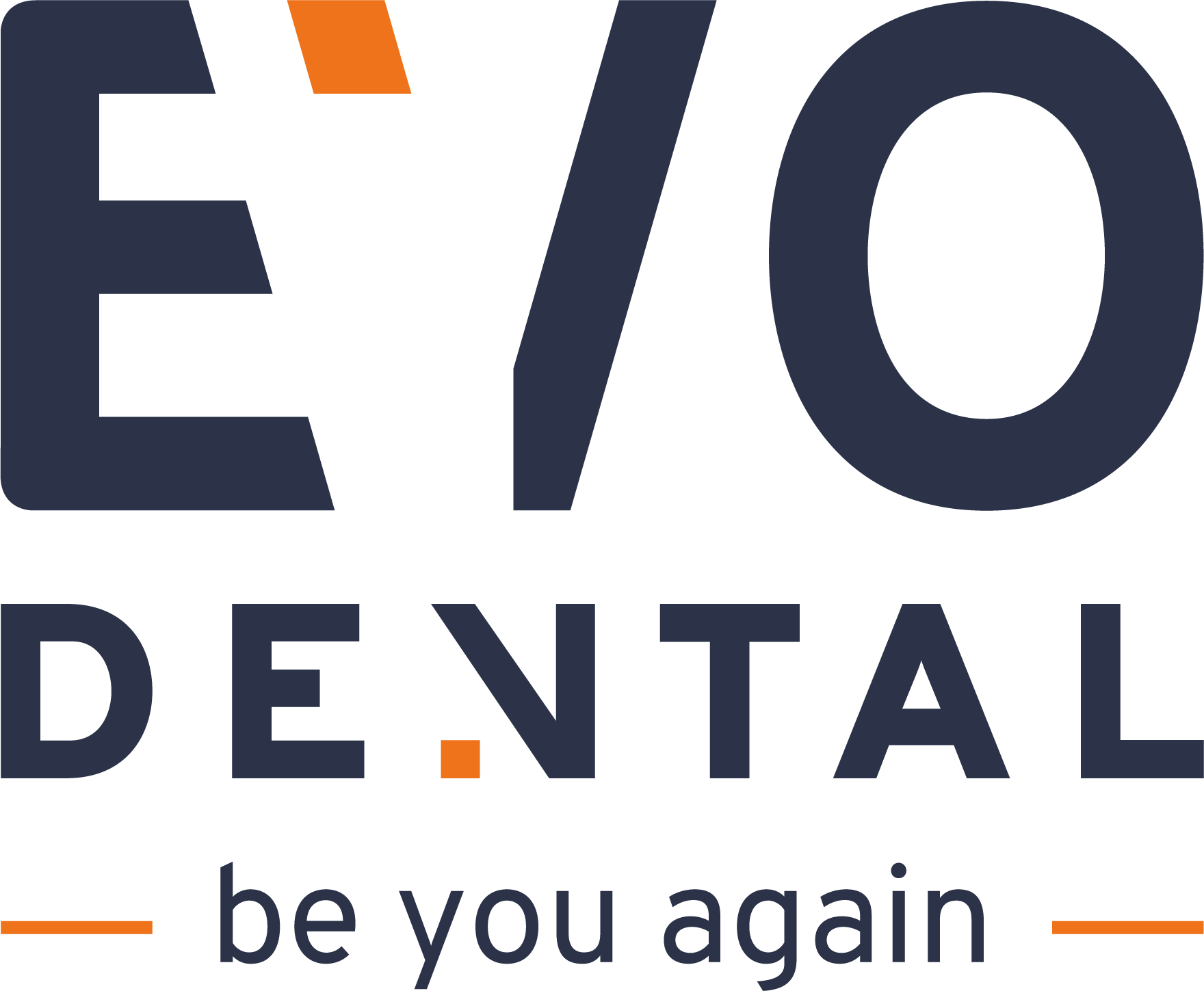 Evo | Dental Implants in One Day | Full Jaw Dental Implants