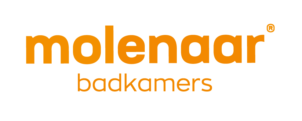 Molenaar reviews| Lees klantreviews over molenaar.nl