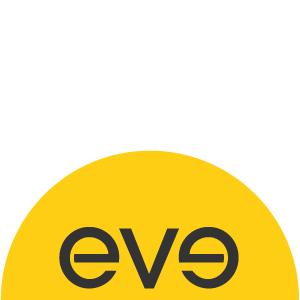 eve sleep Reviews   Read Customer Service Reviews of www evesleep co uk