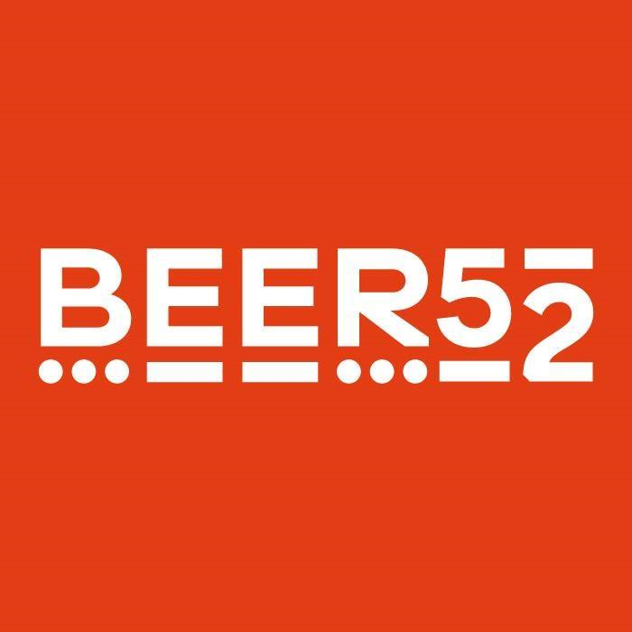 beer52 com review
