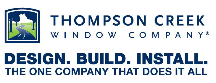 Thompson Creek Window Company - Reviews | Facebook