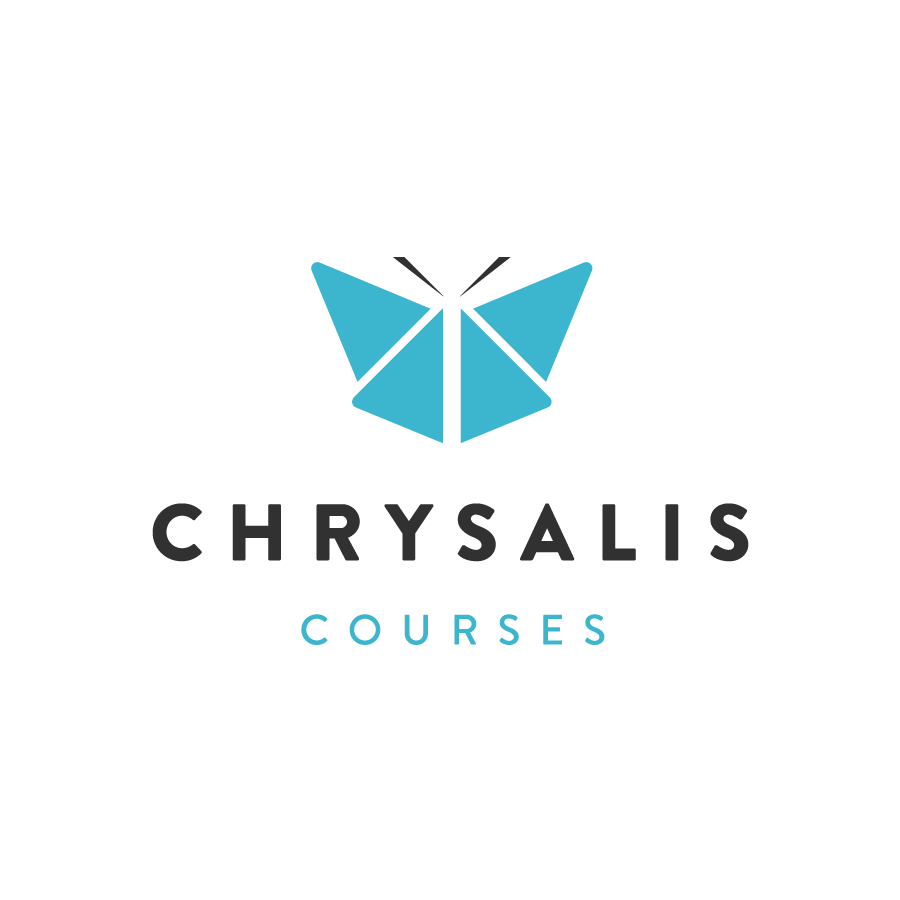 chrysalis hypnotherapy