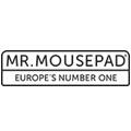 MR Mousepad