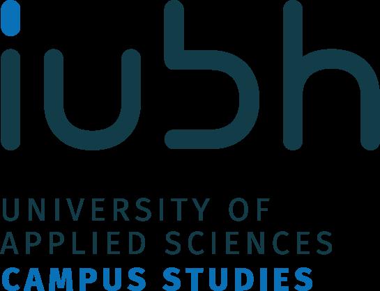 IUBH Campus Studies